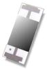 Capacitive Polymer Humidity Sensor -- KFS-140-M