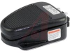 Switch, Foot, Pre-Wired Versions, Clipper Series, 15 Amps and 3/4 HP at 125VAC -- 70183971 - Image