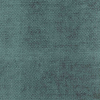 Chenille Textured Plain Fabric -- R-Pilot -- View Larger Image