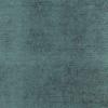 Chenille Textured Plain Fabric -- R-Pilot -- View Larger Image