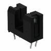 Optical Sensors - Photointerrupters - Slot Type - Transistor Output -- 846-1022-ND -Image