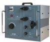 Primary Injection Relay Test Equipment -- LET-400