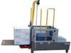 Load Transfer Station -- LTS