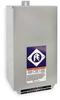 Control Box,7 1/2HP,230V,1Phase -- 1LZW1
