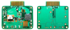 Evaluation Boards LED Driver IC -- EVALLED-ILD6070