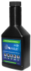 AW/AF Additive -- NanoLub® Diesel Engine Oil Additive