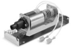 Oscillating Pump -- 14825-619 - Image