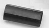 Heat Shrink Tubing (ADM) -- CF2744-000