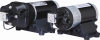 AC Variable Speed Drive Series Pump -- D4635H8011A
