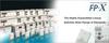 Compact PLC -- FPX