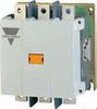 Standard Contactor -- CGC 600 - Image