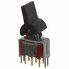 Rocker Switches -- CKN9771-ND - Image