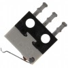 Snap Action, Limit Switches -- 480-3048-ND -Image