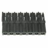 Terminal Blocks - Headers, Plugs and Sockets -- APC1218-ND -Image
