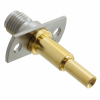 Coaxial Connectors (RF) - Adapters -- H122465-ND -Image