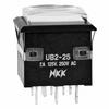 Pushbutton Switches -- 360-1569-ND