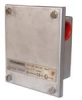 Junction Box -- TEF 1058 0508 - Image