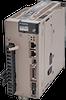 Single-Axis Motion Controller -- Sigma-7Siec