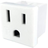 Power Entry Connectors - Inlets, Outlets, Modules -- Q1041-ND