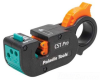 Coaxial Cable Stripper -- PA1280