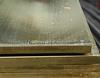 Leaded Muntz Metal -- C36500