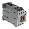 Contactors (Electromechanical) -- 1864-1573-ND - Image