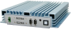 Skylake Intel® Core™ i7/i5/i3 Fanless Computer with Triple Independent Displays