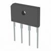 Diodes - Bridge Rectifiers -- TSS4B02GC2G-ND -Image