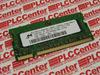 RADWELL RAM200DDR21GB ( MEMORY, DDR2 1GB 200 PIN ) -Image