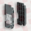 LUTZE 716425 ( LOCC-BOX-ES 7-6425 SUPPLY /END TERMINAL BLOCK ) -Image