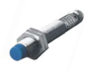 Proximity Sensors, Inductive Proximity Switches -- PID-T8L-211 -Image