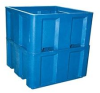 Poly Skid Boxes -- H51-2120 -Image