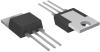 Diodes - Rectifiers - Arrays -- F7336-ND -Image