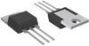 Thyristors - SCRs -- F7300-ND