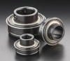 Precision Ground Radial Bearing -- Series ER