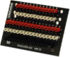 28-channel Mini Punch block -- MPB-28