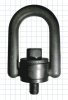Heavy Duty Swivel Hoist Rings