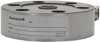 Load Cell -- Model 75