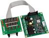 Board PIC Temperature Controller -- TBC-41 - Image
