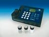 Orbeco-Hellige Lab Turbidimeter -- sc-09-053-500