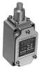 HONEYWELL S&C - 202LS1 - LIMIT SWITCH, TOP PLUNGER, SPDT-1NO/1NC -- 665670 - Image