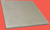 Bullet Resistant Fiberglass Panel UL-752 Level 2 - SecureAll™ -- PSSA-02