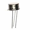 PMIC - Voltage Regulators - Linear -- SG7812T-ND - Image