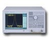 Keysight Technologies 300kHz-3GHz ENA-L 75ohm RF Network Analyzer with extended power range (Lease) -- KT-E5062A-275