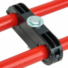 Cable Supports and Fasteners -- 151-01231-ND