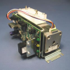 Controlled Vacuum Sources -- 0001-6290 - Image