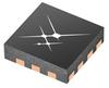 RF Switch -- SKY13575-639LF