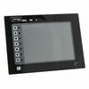 Human Machine Interface (HMI) -- RLC586-ND -Image