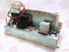 KUKA KPS-600/20 ( POWER SUPPLY IN:22A 400-480VAC OUT:25A 565/675VAC ) -Image