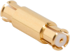 Coaxial Connectors (RF) - Adapters -- 115-SMP-FS2A-1259-ND -Image